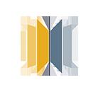 logo_trierer-buecher