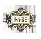 logo_imcos