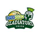 logo_gladiators