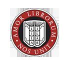 logo_ilab.png