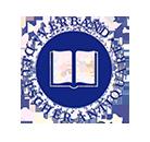 logo_vda