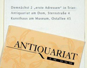 antiquariat_Firmengeschichte-3