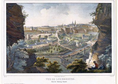 antiquariat_luxemburg_4
